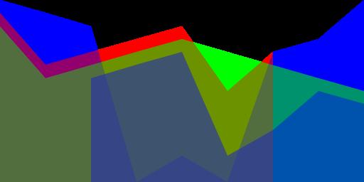 Index of /vendors/chart js/test/fixtures/plugin filler